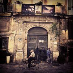 Lecce - original