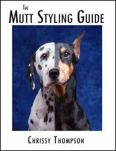 9588c38f8c08 40 Best Dog Grooming Education and Training images