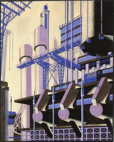 http://lapisblog.epfl.ch/gallery3/var/albums/20140709-01/chernikhov_yakov_fantaisie_architecturale_1928_02.jpg