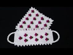 Baby Knitting Patterns, Elsa, Make It Yourself, Youtube, Youtubers, Youtube Movies