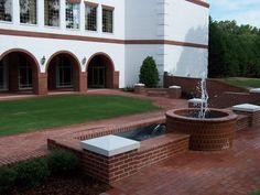 The Carolina Hotel Terrace Pinehurst Resort, Queen Of The South, Back In Time, Grand Hotel, Hotels And Resorts, Guest Room, Terrace, Wedding Venues, Mansions