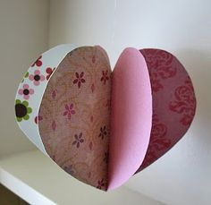31+Valentine+Crafts+for+you+and+the+kids+#Valentines+Gifts+#Valentines+Ideas+#Valentine+Day+#Kids+#Valentine+Crafts+Kids