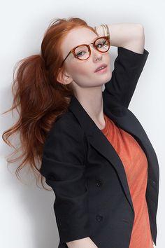 Nostalgia Cinnamon Acétate Lunettes de vue EyeBuyDirect. Venez découvrir ces lunettes tendances à un prix imbattable. N'attendez plus, cette monture est pour vous.