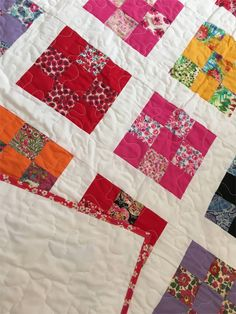 37 Best My Quilts Images On Pinterest In 2018 Quilt Blocks Quilt