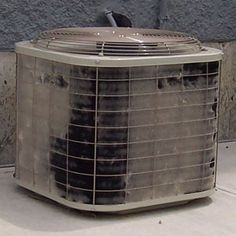 You can make the search by using the area to get the benefits quickly. All the temperature fluctuations are taken care by tuning the thermostat... sacramentoheating.blogspot.com/2013/04/ac-maintenance-services.html