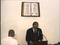 Chiesa Evangelica ADI Guidonia 05 07 2015