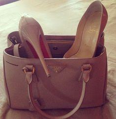 prada bags on Pinterest | Prada Bag, Prada Clutch and Prada