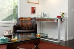 Suzy Desk by CPOPP WORKSHOP