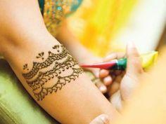 Henna!!! Henna Ideas, Hennas, Henna Designs, Hand Henna, Hand Tattoos, Kunst, Henna Art Designs, Henna Tattoos, Henna