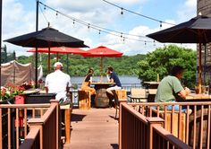 Stillwater Named in Top 10 Best Small Town Food Scenes by USA Today - Discover Stillwater Bountiful Baskets, Taylors Falls, Stay Overnight, Grand Hotel, Main Street, Small Towns, Old Town, Travel Usa, Old Houses
