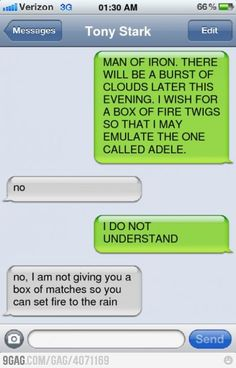 I wish for a box of fire twigs.