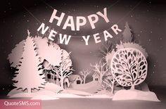 Happy New Year GIF Images The best way to wish on the new year is with animated happy new year Gif. Pop Up Christmas Cards, Holiday Greeting Cards, Pop Up Cards, Xmas Cards, Christmas And New Year, Happy New Year Animation, Happy New Year Gif, Happy New Year Images, Happy New Year Cards
