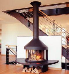 www.stonesdesign.com  #stonesdesignşömine #şömine #sominetasarim #antalya #akdeniz #antalyaşömine #fire #fireplace #dogalgaz #lpg #odun #bioethanol #ateş #alev  #design #dekorasyon #tasarım #içmimar #mimar #interiors #interior #interiordesign #architecture #luxurylife #luxuryhome