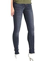 Women's Jean NICO Midrise Super Skinny Ankle Jean Aviation WMAR407DRC AVTN|hoodie and jeans|boyfriend jeans|jeans and roshes outfit|embroided jeans diy|diys with jeans|birkenstocks outfit jeans|maurices jeans|jeans boyfriends outfit|highwaisted jeans|burgandy jeans outfit|bootcut jeans outfit Jeans Fashion, Women's Fashion, Birkenstock Outfit, Gym Clothes Women, Birkenstocks, Outfit Jeans, Skinny Ankle Jeans, Womens Workout Outfits, Casual Winter Outfits