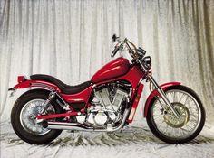 suzuki-vs-800-intruder-4.jpg (1024×763)   motos y articulos de ...