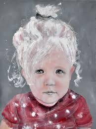 Afbeeldingsresultaat voor schilderijen edith snoek Drawing Sketches, Drawings, Color Pencil Art, Beautiful Artwork, Illustrations, Figurative Art, Art For Kids, Cool Art, Contemporary Art