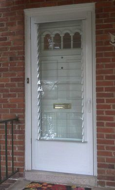 & How to Repair Jalousie Windows | Hardware Window and Glass pezcame.com