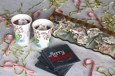 homemade-hot-chocolate