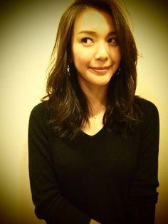 日記 | Kurara Chibana Official Web Site Plus Size Beauty, Celebs, Celebrities, Amazing Women, Hair Beauty, Dec 2016, Hairstyle, Female, Lady