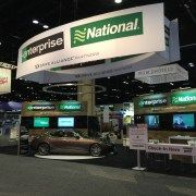 ENTP027 – 30×50 Trade Show Booth Rental