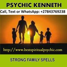 Marriage Advice And Relationship Help Key: 3669904905 Saving A Marriage, Love And Marriage, Marriage Advice, Spiritual Healer, Spiritual Guidance, Spirituality, Spiritual Cleansing, Real Love Spells, Powerful Love Spells