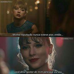 Taylor Swift Delicate, Taylor Swift 22, Pop Lyrics, Me Too Lyrics, Smile Quotes, Lyric Quotes, Taylor Swift Letras, Festival Quotes, Music Pictures