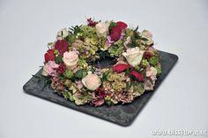 loodbord-nazomer-hortensia-rozen-sedum