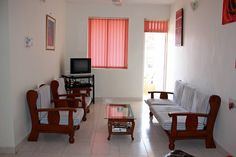 Sem Título (Temporariamente): The Best Place To Stay In Mobor, Goa