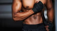 Gear up to fight fat with these 61 tips to winning the battle of the bulge. #MuscleandFitness
