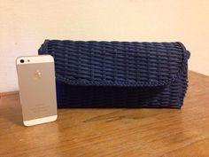 こちらはhiromi様からのオーダー商品です。|ハンドメイド、手作り、手仕事品の通販・販売・購入ならCreema。