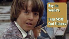 Bay de Verde Trap Skiffs - Land & Sea (1981)