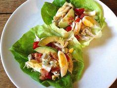 cobb-salad-lettuce-wraps.jpg