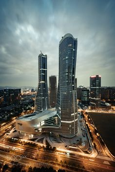 Raffles City by 896467883 check out more here https://cleaningexec.com