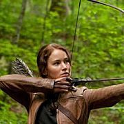 I got Primrose The Hunger Games Quiz - Who Would Be Your Hunger Games Best Friend
