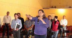 Designan en Sesión de Cabildo a nuevo Contralor Municipal
