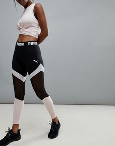 bae534c7cec 14 Best Puma new collection SS19 images in 2019
