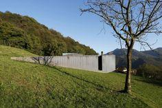 Alps Villa by Camillo Botticini - http://www.interiordesign2014.com/interior-design-ideas/alps-villa-by-camillo-botticini/