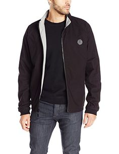 O'Neill Men's Sets Team Jacket - http://www.darrenblogs.com/2016/12/oneill-mens-sets-team-jacket/