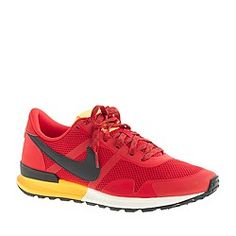 Nike® for J.Crew Vintage Collection Air Pegasus '83 sneakers