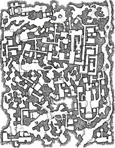 Dungeons and Dragons maps. Rpg Board Games, Game Modding, Scenario Game, Rpg World, Dragon Rpg, Dungeon Maps, Fantasy Map, Dark Ages, City Maps