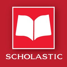 "Scholastic Summer Reading Challenge Student Registration Opens Today as Educators Help Stop the ""Summer Slide"" – Children's Book Council Teaching Phonics, Teaching Tools, Teaching Resources, Teaching Ideas, Parent Resources, Teaching Strategies, Scholastic Summer Reading, Teacher Books, Teacher Sites"