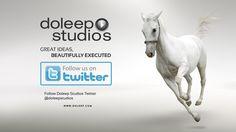 Follow Doleep Studios on Twitter http://twitter.com/doleepstudios http://www.doleep.com?utm_campaign=buffer&utm_content=buffer48324&utm_medium=social&utm_source=pinterest.com&utm_campaign=buffer #doleepstudios #socialmedia #digitalmarketing #uae #excellence