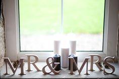 Harburn House Wedding Photography   Vanishing Moments Photography Destination Wedding Photographer, Wedding Details, Candle Holders, Wedding Photography, Candles, House, Home, Porta Velas, Candy