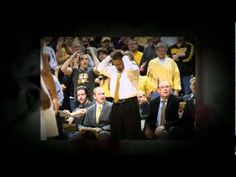 Sports Highlight Images (Spring 2012)