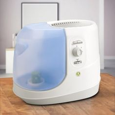 11 Of The Best Humidifiers And Diffusers You Can Buy Online Humidifier Filters, Warm Mist Humidifier, Room Humidifier, Best Humidifier, Ultrasonic Cool Mist Humidifier, Humidifier Essential Oils, Essential Oil Diffuser, Bottle Washer, Arm And Hammer Baking Soda