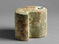 a4_mdba_mdby_manufactured_design_ceramics_clay_erna_aaltonen_sealife_ photo_johnny_korkmann