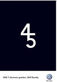 5.minimalist-print-ads