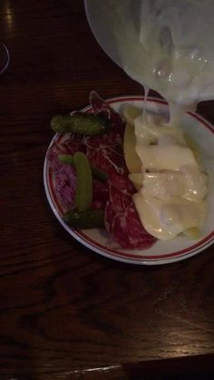 Remember it's raclette day at Bar A Vin every Monday Nothing's Changed, French Restaurants, Edinburgh, Wines, Cabbage, Bar, Facebook, Vegetables, Food