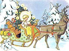 Weihnachtsgrüße Christkind.Die 11 Besten Bilder Von 03 03 0012 Christkind Motive Sammlung