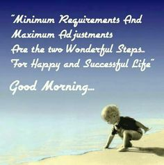 Image of: Sayings Morning Greetings Quotes Morning Messages Morning Sayings Good Morning Friends Good Morning Pinterest 160 Best Good Morning Images Good Morning Wishes Good Morning
